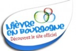 Partitions_tourisme Nievre en bourgogne