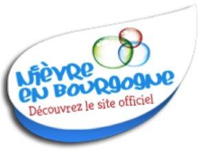 Conception d'un observatoire de l'économie touristique du département de la Nièvre