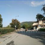 Etude de positionnement et d'extension d'un camping municipal et d'une base de loisirs